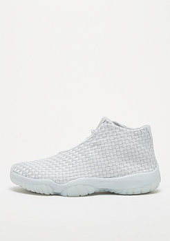 JORDAN Air Jordan Future pure platinum/pure platinum