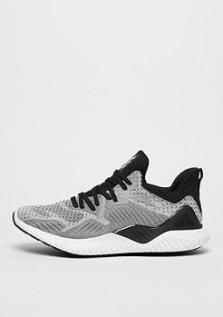 adidas Alphabounce 2 ftwr white/ftwr white/core black