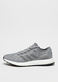 adidas PureBOOST grey three/grey two
