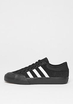 adidas Matchcourt Suede core black/ftwr white/gum