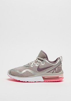 NIKE Wmns Air Max Fury light bone/taupe grey-pale grey