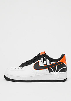 NIKE Air Force 1 07 LV8 white/black