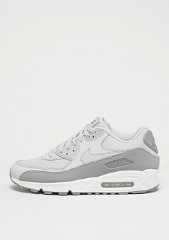 NIKE Air Max 90 Essential wolf grey/pure platinum/white