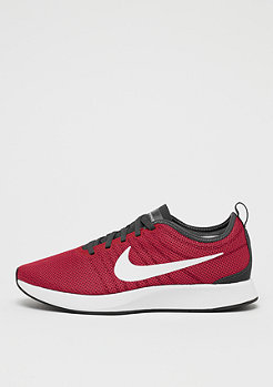 NIKE Dualtone Racer team red/white/black/anthracite