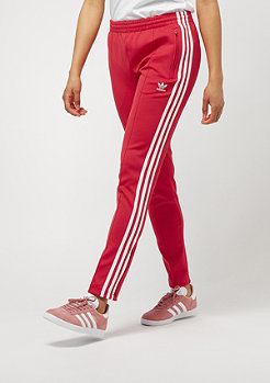 adidas SST TP radiant red