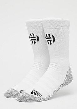 adidas Ask Hard Cr white/white/black