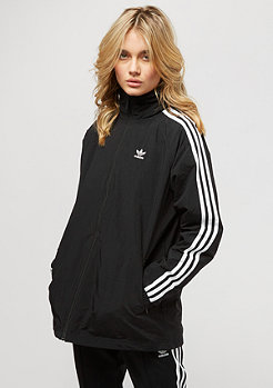 adidas Stadium JKT black