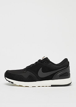 NIKE Air Vibenna black/anthracite/sail