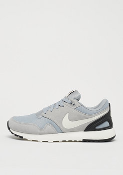 NIKE Air Vibenna wolf grey/sail/black