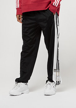 adidas Adibreak noir/carbone