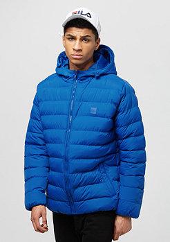 Nike winterjacke xxl