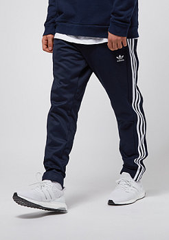 adidas Snap collegiate navy