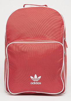 adidas Classic Adicolor trace scarlet