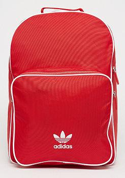adidas Classic Adicolor scarlet