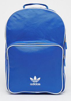 adidas Classic Adicolor blue