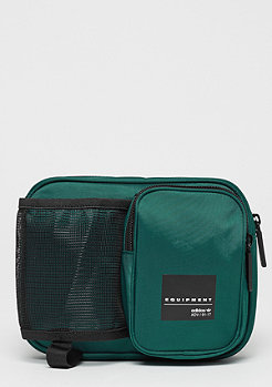 adidas Cross Body EQT mystery green