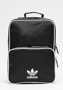 adidas Classic Adicolor black