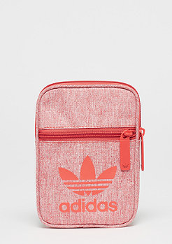 adidas Festival Casual trace scarlet