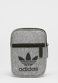 adidas Festival Bag Casual night cargo/white