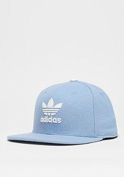 adidas Trefoil Heritage ash blue/white