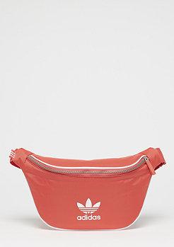 adidas Waistback Adicolor trace scarlet