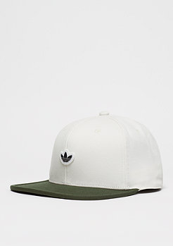 adidas Unstructured off white/night cargo