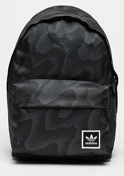 adidas Warpbackpack multicolor