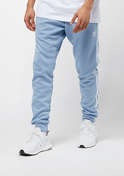 adidas SST TP ash blue
