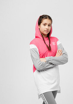 adidas Junior M FT art