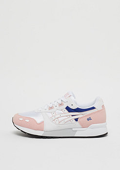 asics Tiger Gel-Lyte white/beige