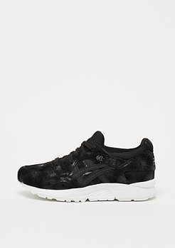 Asics Tiger Gel-Lyte V black/black