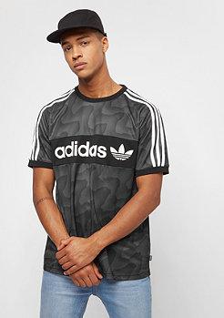 adidas AOP black/dhg solid grey