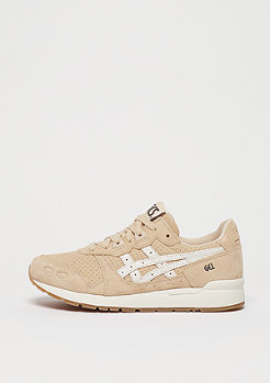 Asics Tiger Gel-Lyte easter marzipan/cream