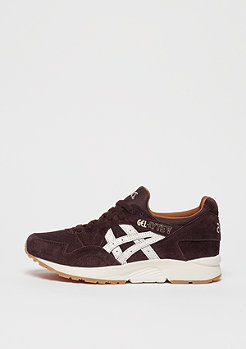 asics Tiger Gel-Lyte V easter coffee/cream