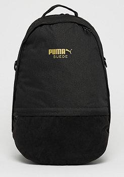 Puma Suede black