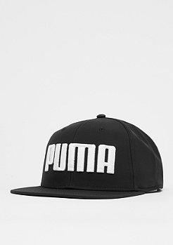 Puma Flatbrim black