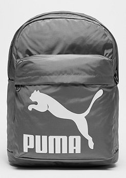 Puma Originals steel gray