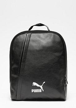 Puma Prime Icon black/white
