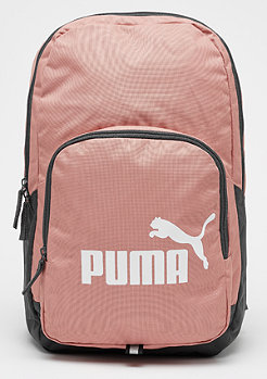 Puma Phase peach beige