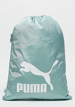Puma Originals Gym aquifer