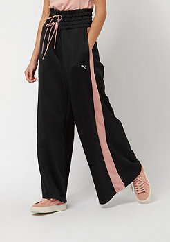 Puma En Pointe Wide Leg black
