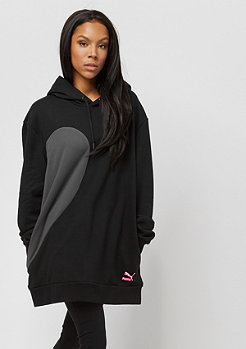 Puma Heartbreaker black/woman