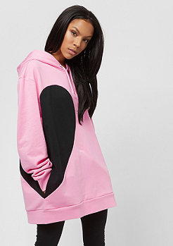 Puma Heartbreaker candy pink/women