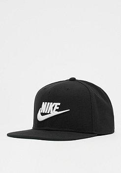 NIKE NSW Futura Pro black/pine green/black/white