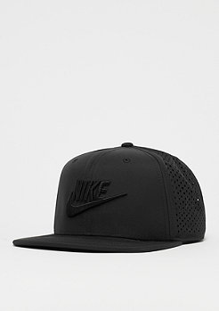 NIKE NSW Pro Tech black/black/black