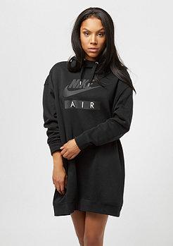 NIKE Air black/black/black