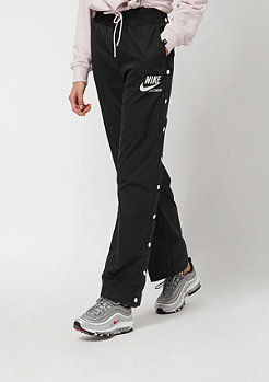 NIKE Snap Archive black/sail/sail