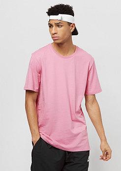 NIKE SB Essential elemental pink