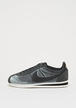 NIKE Wmns Classic Cortez SE anthracite/anthracite-metallic gold