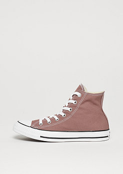 Converse Chuck Taylor All Star HI Saddle